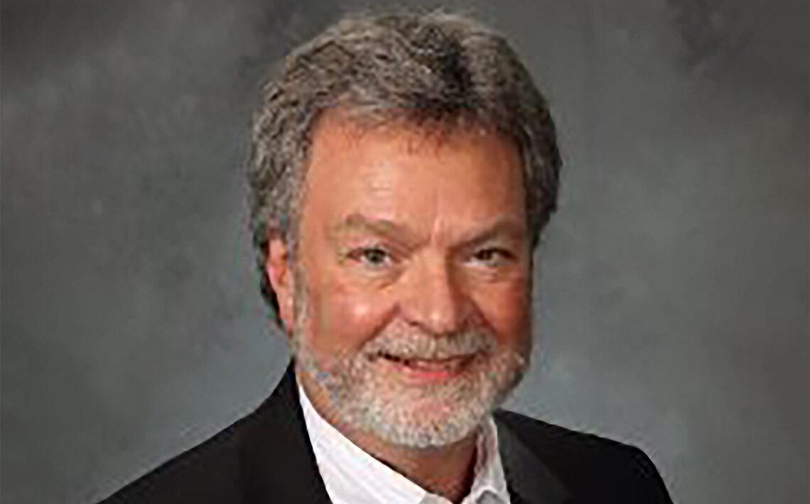 Chuck Lowe